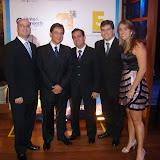 Prêmio Ademi Bahia 2011