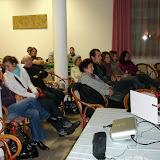 7.11.2012 Přednáška o Tanzanské misii - DSC06700.JPG