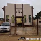 Inaugurção Da Congregação de PIAI - Ibiuna -SP- (34).jpg