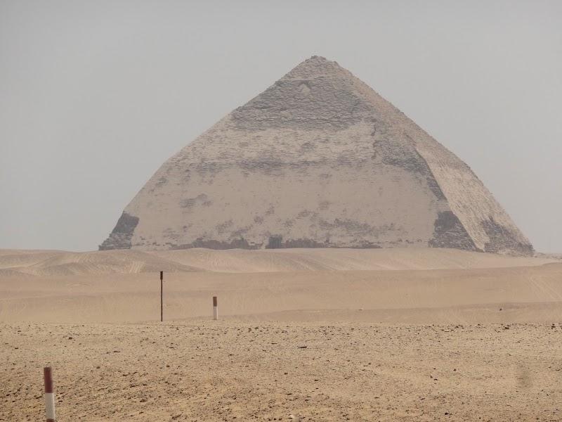0505_Cairo_0084.JPG