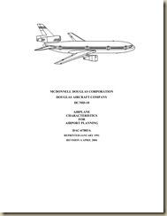 DC-10_01