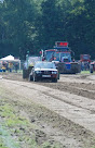 Zondag 22--07-2012 (Tractorpulling) (134).JPG