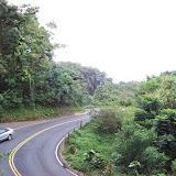 Hawaii Day 5 - 100_7348.JPG
