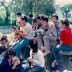 1986_03_08-11 Büyükada.jpg