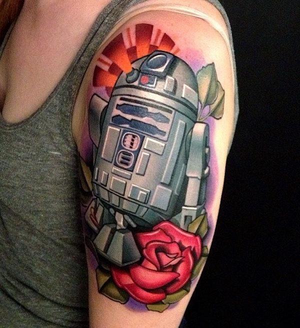 este_r2d2_tatuagem