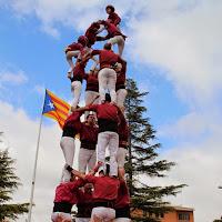 Actuació Fira Sant Josep de Mollerussa 22-03-15 - IMG_8359.JPG