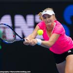 Ekaterina Makarova - 2016 Australian Open -DSC_7796-2.jpg