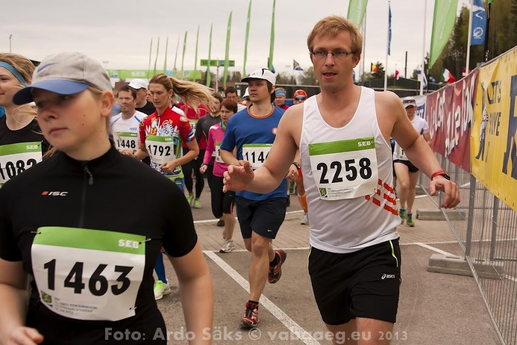 2013.05.12 SEB 31. Tartu Jooksumaraton - AS20130512KTM_150S.jpg
