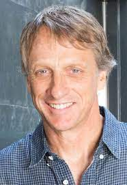 Tony Hawk Net Worth, Income, Salary, Earnings, Biography, How much money make?