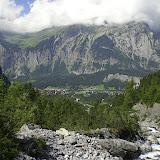 Campaments a Suïssa (Kandersteg) 2009 - CIMG4634.JPG