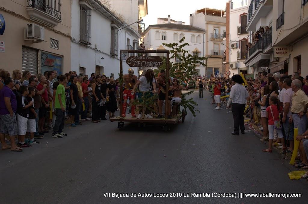 VII Bajada de Autos Locos de La Rambla - bajada2010-0123.jpg