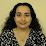 Crystal Olivarria's profile photo
