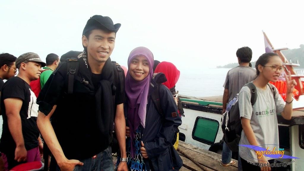 krakatau ngebolang 29-31 agustus 2014 pros 06