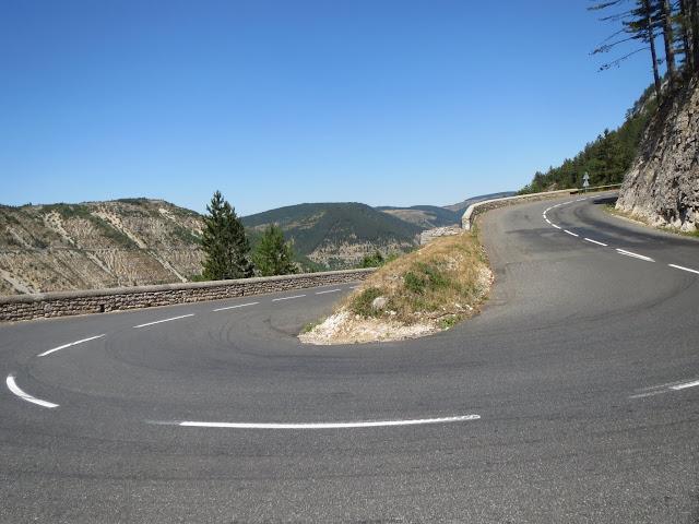 [CR] Le chemin de Saint Guilhem, dinozorusse powered  - Page 3 IMG_1298