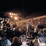 Barraques de Palamós 2003 (22).jpg
