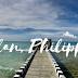 Malamawi Island, Basilan, Philippines