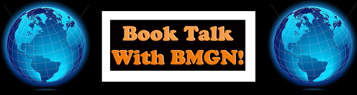 BOOK TALK WITH BMGN