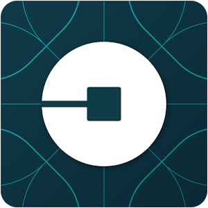 Paytm – Get 100% Cashback on your 1st uber ride with Paytm wallet