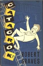 1956b-Catacrok.jpg