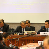 Side_Event_HR_20160616_IMG_2891.jpg