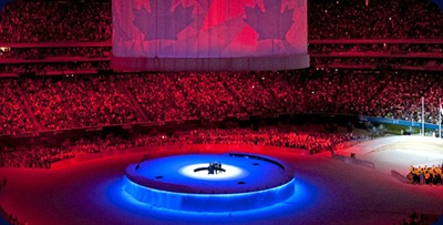 juegos-panamericanos-inauguracion
