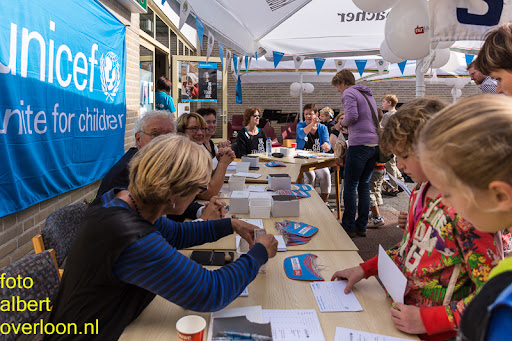 UNICEFLOOP in Overloon 28-09-2014 (36).jpg