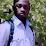 Mohammed Waziri's profile photo