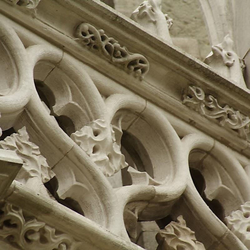 Brussels_041 Notre Dame du Sablon Detail.jpg