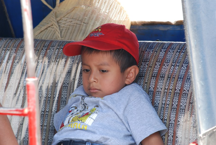 guatemala - 53000028.JPG