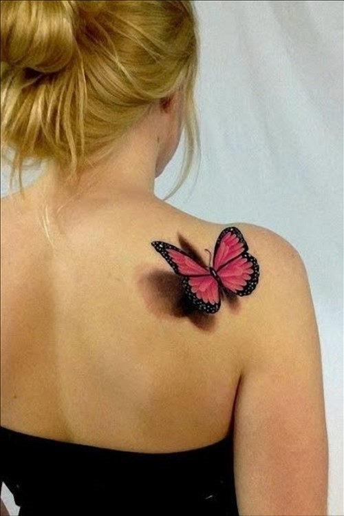 tatuagens_de_borboleta_20