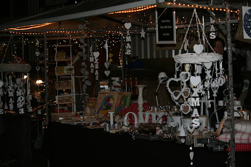 winterfair2012 007.jpg