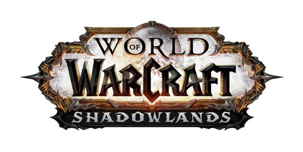 world-of-warcraft-shadowland