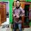 Dino arian prasetya's profile photo