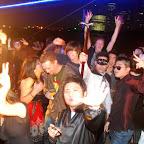 2009-10-30, SISO Halloween Party, Shanghai, Thomas Wayne_0190.jpg