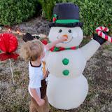 Christmastime - 116_6163.JPG