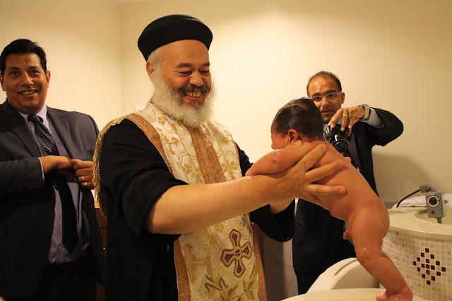 David (Karas) Baptism - IMG_9644.JPG
