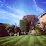 TG Lawns Wirral's profile photo