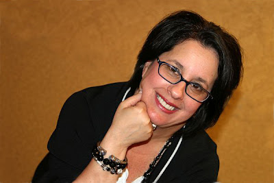 Barb Girson, International Direct Sales Expert, Trainer & Coach Founder / Owner of My Sales Tactics www.MySalesTactics.com