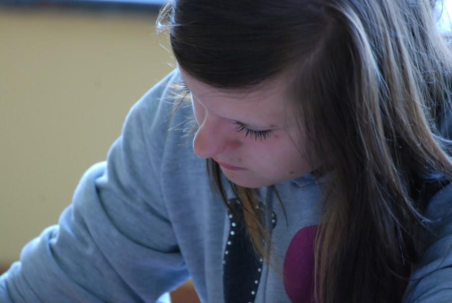 Warsztaty dla uczniów gimnazjum, blok 1 11-05-2012 - DSC_0147.JPG