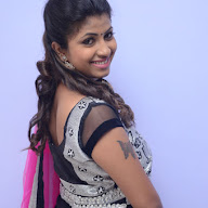 Geetanjali Latest Stills