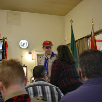 Bens Eagle Court of Honor - DSC_0051.jpg