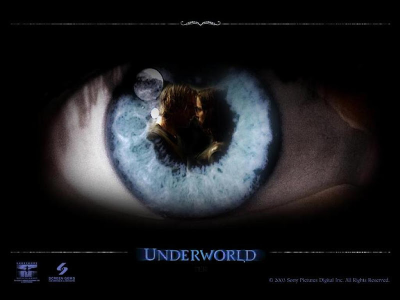 Underworld, Vampire Girls 2