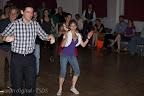 TSDS DeeJay Dance-089