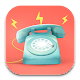Download Call Flash: Color Screen, Flash Reminder For PC Windows and Mac