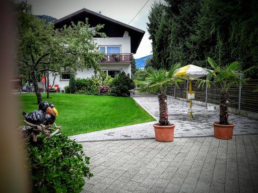 Happy Camping Golser, Döbriach-Mauerweg 4, 9873 Radenthein, Österreich, Campingplatz, state Kärnten