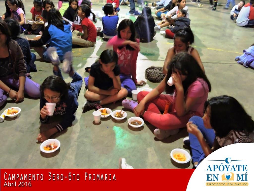 Campamento-3ro6to-Primaria-25