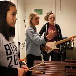 jazzcamp for piger 2015 - IMG_7588.JPG