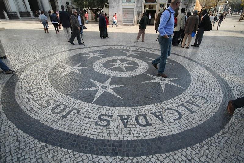 Lisbon_031.JPG