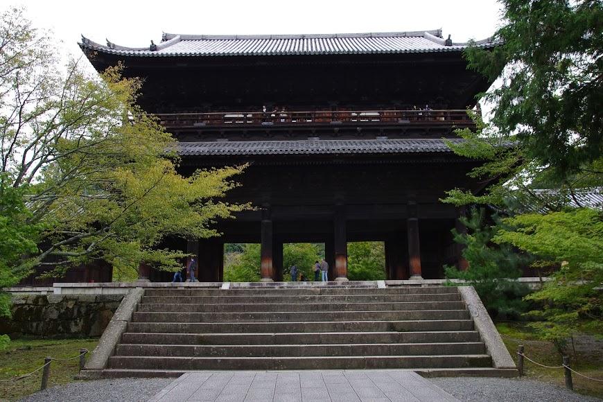 kyoto_2016_0049.JPG