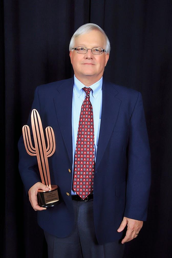2014 Copper Cactus Awards - CCwinners_462A4479.jpg
